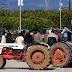 ΘΕΣΣΑΛΟΝΙΚΗ Προς νέες κινητοποιήσεις οι αγρότες