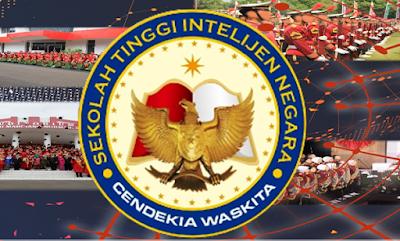 Jadwal Persyaratan Pendaftaran STIN 2020/2021