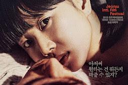 Trap (2015) - Film Korea Selatan