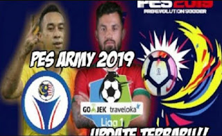 Download Game Android Balap FPS Perang Bola HD Offline ...