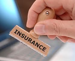 Cara memilih asuransi yang tepat