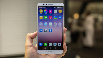 Huawei-Ascend-Mate.jpg