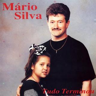 http://www.mediafire.com/file/kcukdoh7maehrhc/Mario_Silva_-_Tudo_Terminou__1993.rar
