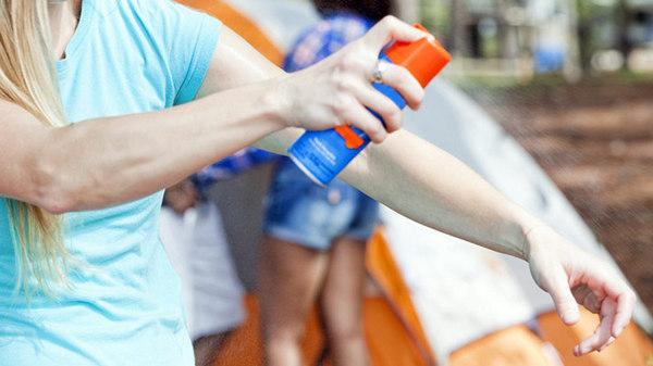 Safe Bug Spray For Pregnancy
