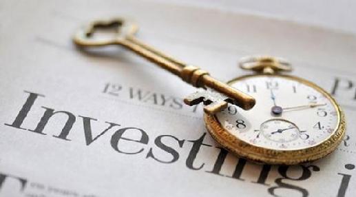 Kadin: Indonesia Paling Akhir Terima Pelimpahan Investasi