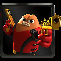 Killer Bean Unleashed Mod Apk Free Shopping