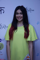 The Jio MAMI Film Club With Adah Sharma and other Bollywood Stars 039.JPG