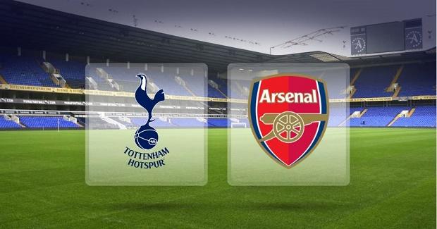 Arsenal injury updates ahead of Spurs game