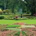 Tempat Wisata di Bogor yang Paling Menarik untuk Dikunjungi
