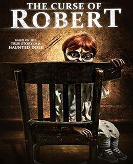 A Maldição do Boneco Robert (2017) Torrent Dublado – Download