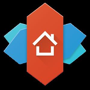 Nova Launcher Prime v5.0-beta5 Mod