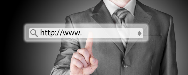 How to choose the Right Domain Name?