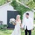 Rosemont Manor Weddings Virginia