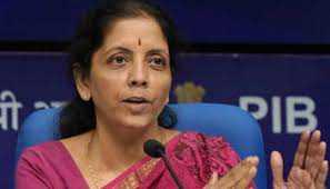 india-italy-trade-constraints