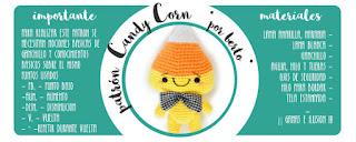 patron candy corn bertorulez berto rulez bertoso halloween