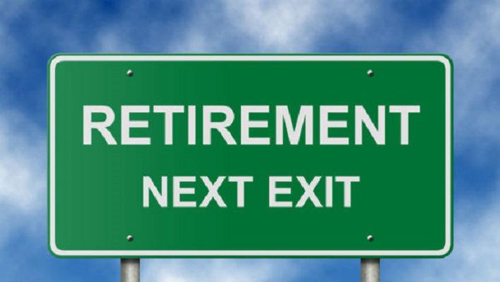 Emeklilik Sendromu (Retirement Syndrome)