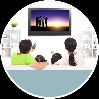 Truyền hình số HD FPT| Lắp đặt truyền hình FPT xem gần 200 Kênh siêu nét- Đăng ký Miễn phí