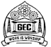Contract faculty posts in Goa Engineering  College  2013