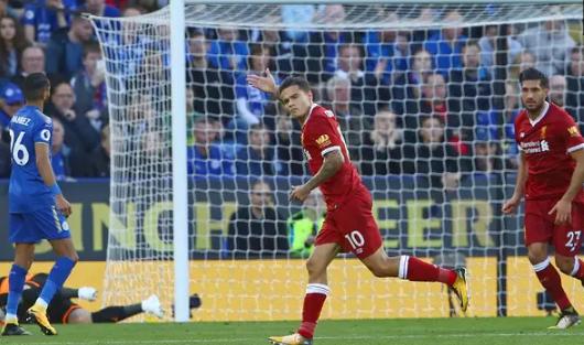 Liverpool Dipaksa Bermian Imbang Dikandang  Newcastle United