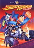 Batman y Superman La Pelicula online latino 1998