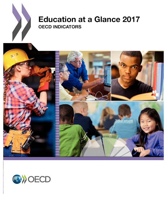 http://www.keepeek.com/Digital-Asset-Management/oecd/education/education-at-a-glance-2017_eag-2017-en#.Wbf6KciGPIU#page6