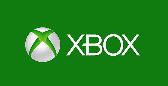 """A Microsoft confirma estar concentrada em """"construir o maior catálogo da história do Xbox"""""""