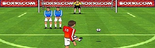 Play Online Football Games