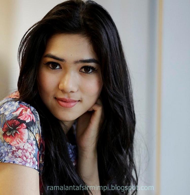 Sesuatu bagian muka yang paling sensitif itu apa 10 Arti Mimpi Lihat Bibir Anda Sendiri Menurut Primbon Jawa