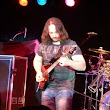 The John Petrucci Review