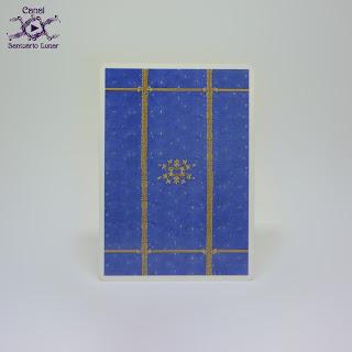 The Goddess Tarot (US Games System) - Love (Venus)