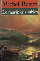 http://exulire.blogspot.fr/2015/10/le-marin-des-sables-michel-ragon.html