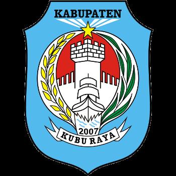 Hasil Perhitungan Cepat (Quick Count) Pemilihan Umum Kepala Daerah Bupati Kabupaten Kubu Raya 2018 - Hasil Hitung Cepat pilkada Kabupaten Kubu Raya