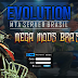 Painel Login Evolution 3.0