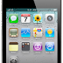 Apple iPhone 4 (AT&T) A1332 Specs