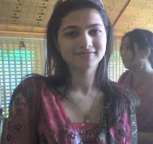 Single Bahawalpur Men In Pakistan Interested In Pakistani Dating