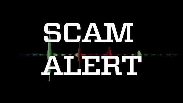 Bitcoin to scam! Bańka w końcu pękła!