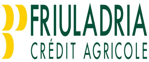Prestiti agevolati friuladria