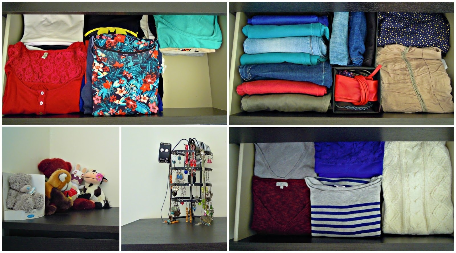 la planque libellules l 39 art du rangement. Black Bedroom Furniture Sets. Home Design Ideas