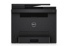 Image Dell E525w Printer Driver