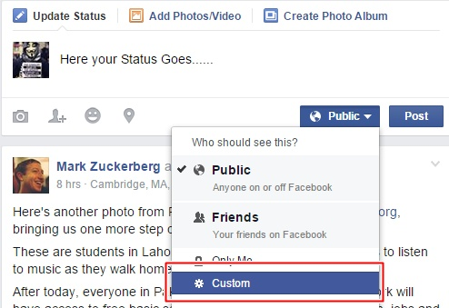 https://fun4fun1.blogspot.com/2016/08/how-to-hide-facebook-status-from.html