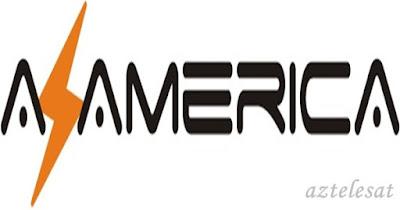 Azamerica com Canal Codificado como resolver