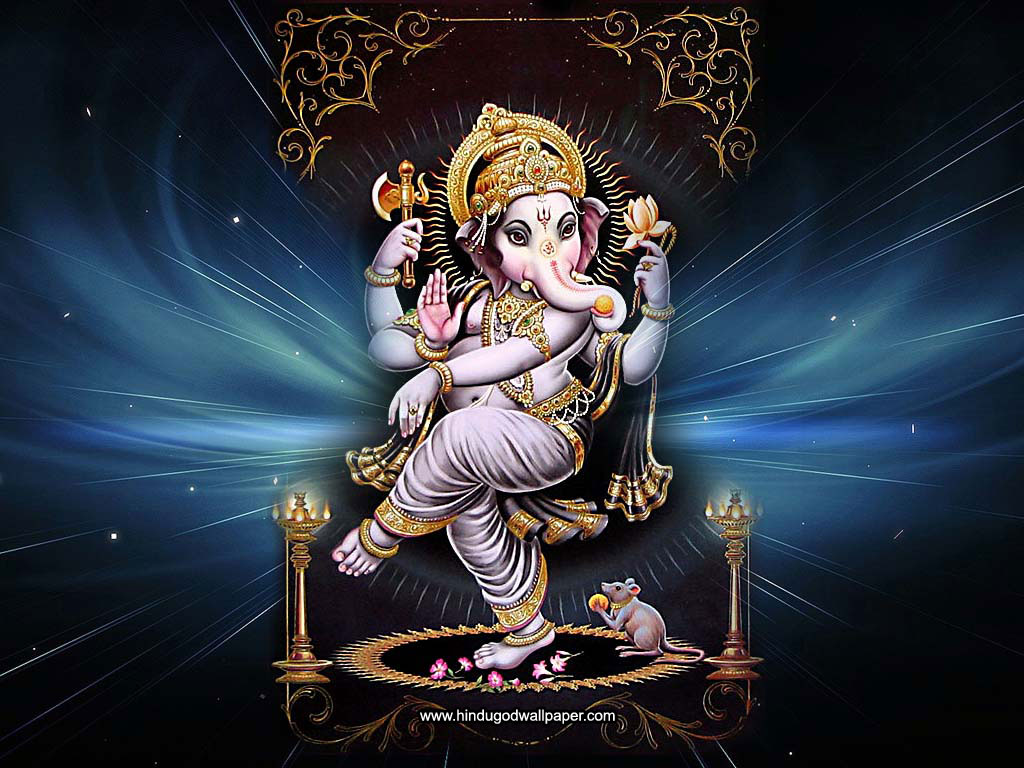 Whatsapp Background Images Hd: StatusMaffia: 40+ Ganpati Images, HD Wallpapers And