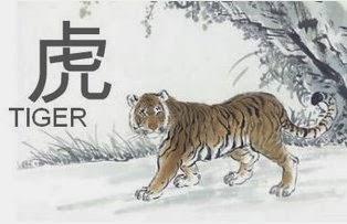 """http://128.199.226.233/2014/01/Ramalan-shio-macan.html"""