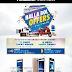 Panasonic Smartphones introduces 'Halla Bol Offers'