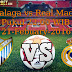 Agen Bola - N2bet.com | Malaga vs Real Madrid 21-Febuary-2016