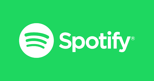 Install Spotify Di Linux Ubuntu/Elementary