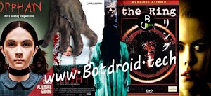 Top 5 Hollywood Horror Movies Of All Time   You Should Watch   Before You Die