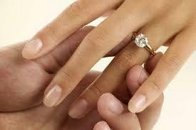 RITUEL PUISSANT POUR LES FEMMES QUI DÉSIRE POUSSER LEURS COMPAGNONS A DEMANDER LE MARIAGE dans astrologique 119587500