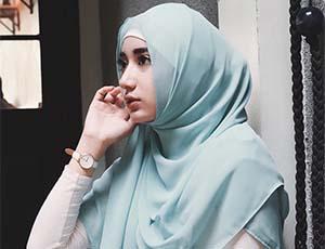 Tengku Syaira Anataya Foto Baru