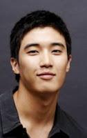 Kang Kyung Joon